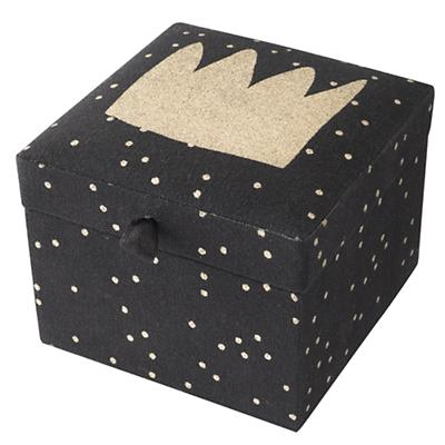 Decor_Box_Sparkle_Mini_BA_LL