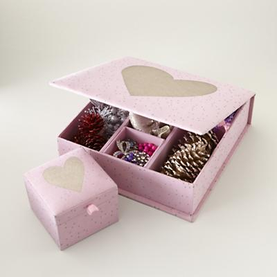 Decor_Box_Sparkle_PI
