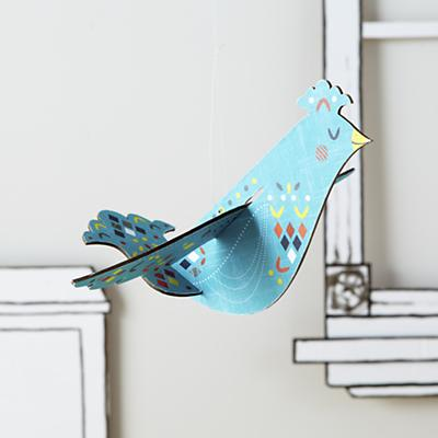 Decor_HangUp_Birds_AQ