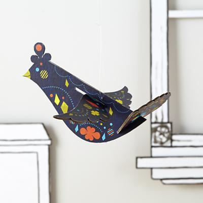 Decor_HangUp_Birds_DB