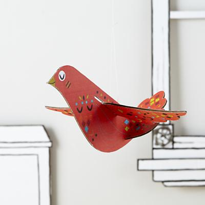 Decor_HangUp_Birds_RE