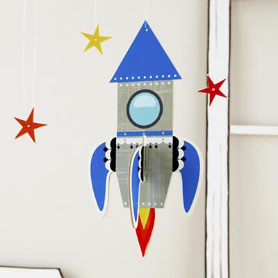 Decor_Hanging_Rocket_BL_LL_R