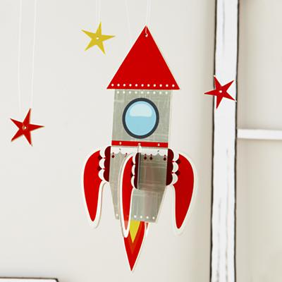 Decor_Hanging_Rocket_RE_LL_R