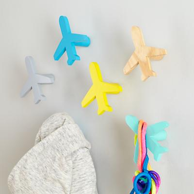 Decor_Hooks_Plane_Group