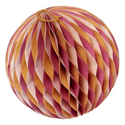 Decor_PaperBall_Med_OR_LL