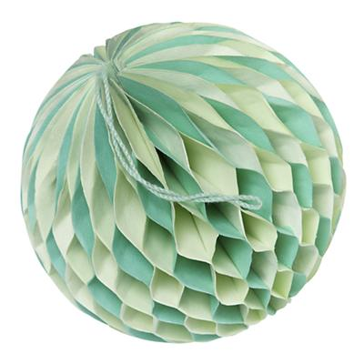 Decor_PaperBall_SM_GR_LL