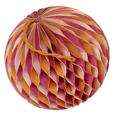 Decor_PaperBall_SM_OR