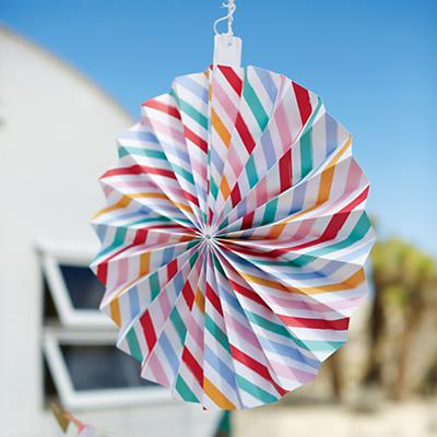 Decor_Toot_WIndmillStripe_ALT_0514
