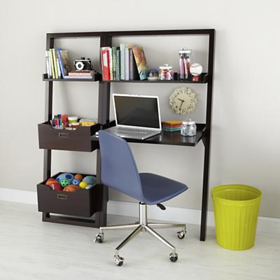 Desk_Bookcase_Sloane_JA