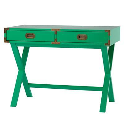 Desk_Campaign_GR_201398_LL_v1
