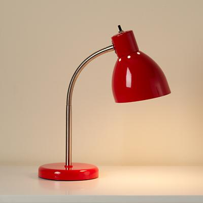 Desk_Lamp_Bright_Ideas_Re_V2_1011