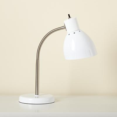 Desk_Lamp_Bright_Ideas_Wh_V1_1011