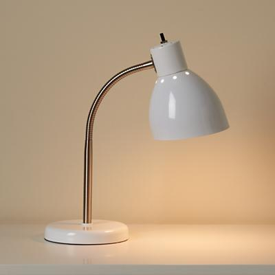 Desk_Lamp_Bright_Ideas_Wh_V2_1011