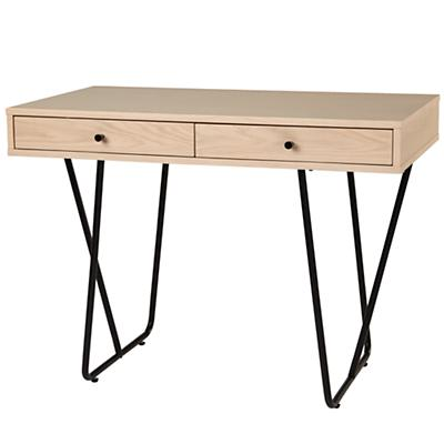 Pirouette Desk