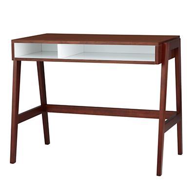 Desk_Prairie_School_WA_WH_265926_LL