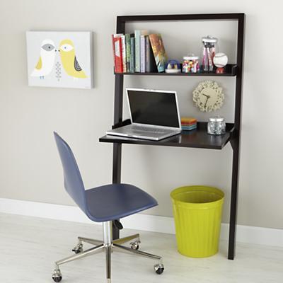 Desk_Sloane_JA