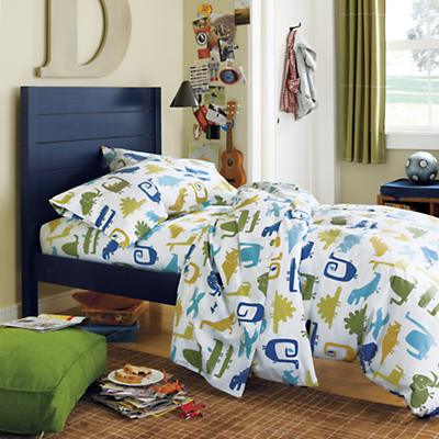 DinoBedding_ClarkBed_SU_2011