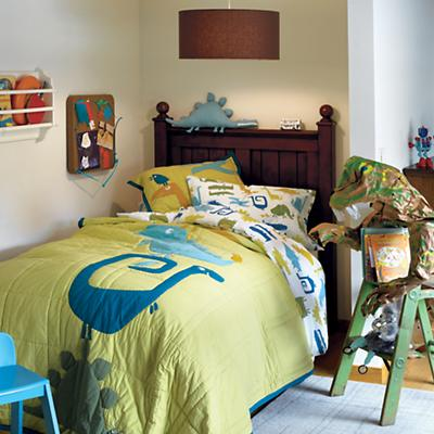 DinoQuiltBedding_VIR_Fall2011