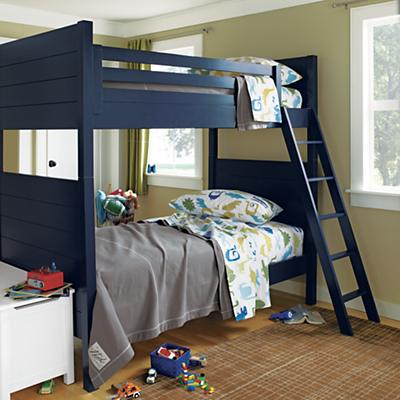 Dino_Bedding_Clark_Bunk_SU_2011