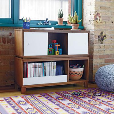 DistrictBookcase_VIR_Cat0712