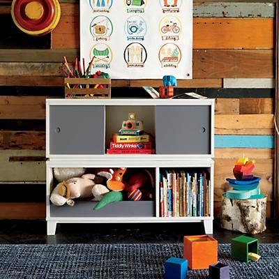 District_Bookcase_White_r
