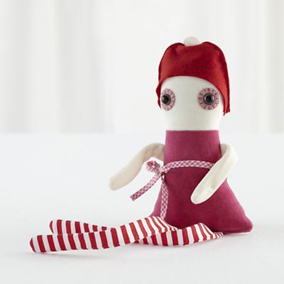 Sofie Doll