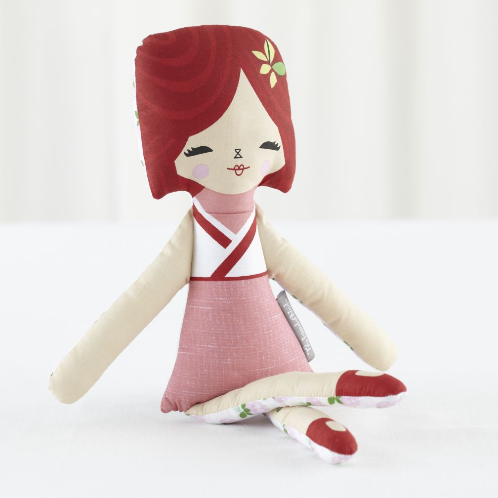 Doll suzy ultman fia v1