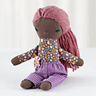 Wee Wonderfuls™ Bertie Doll