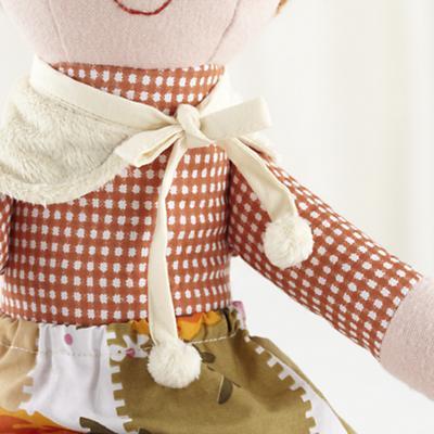 Doll_Wee_Wonder_Fern_V3