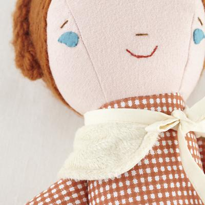 Doll_Wee_Wonder_Fern_V5