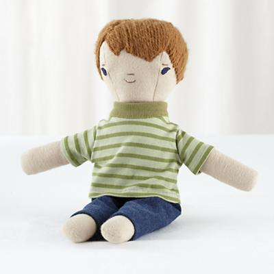 Doll_Wee_Wonder_Skip_V1