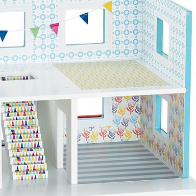 Dollhouse_DecorKit_detail_1014