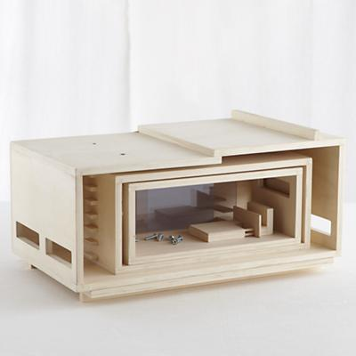 Dollhouse_Modern_03
