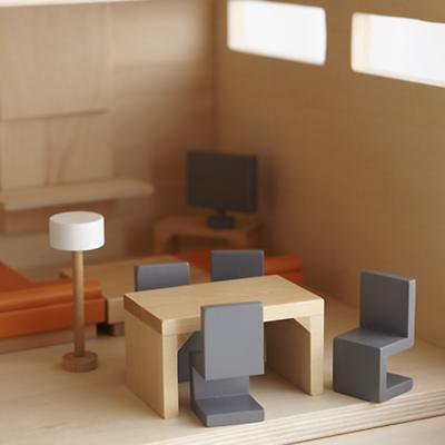 Dollhouse_Modern_Group_V10