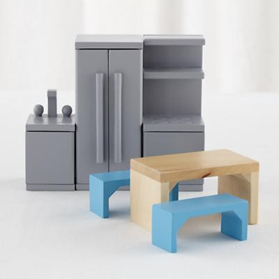 Dollhouse_Modern_Kitchen