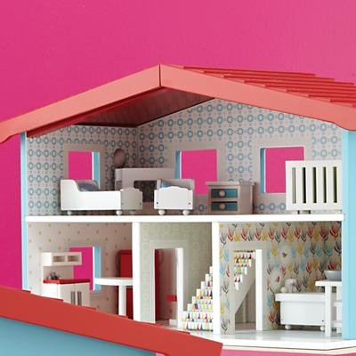 Dollhouse_detail_1014