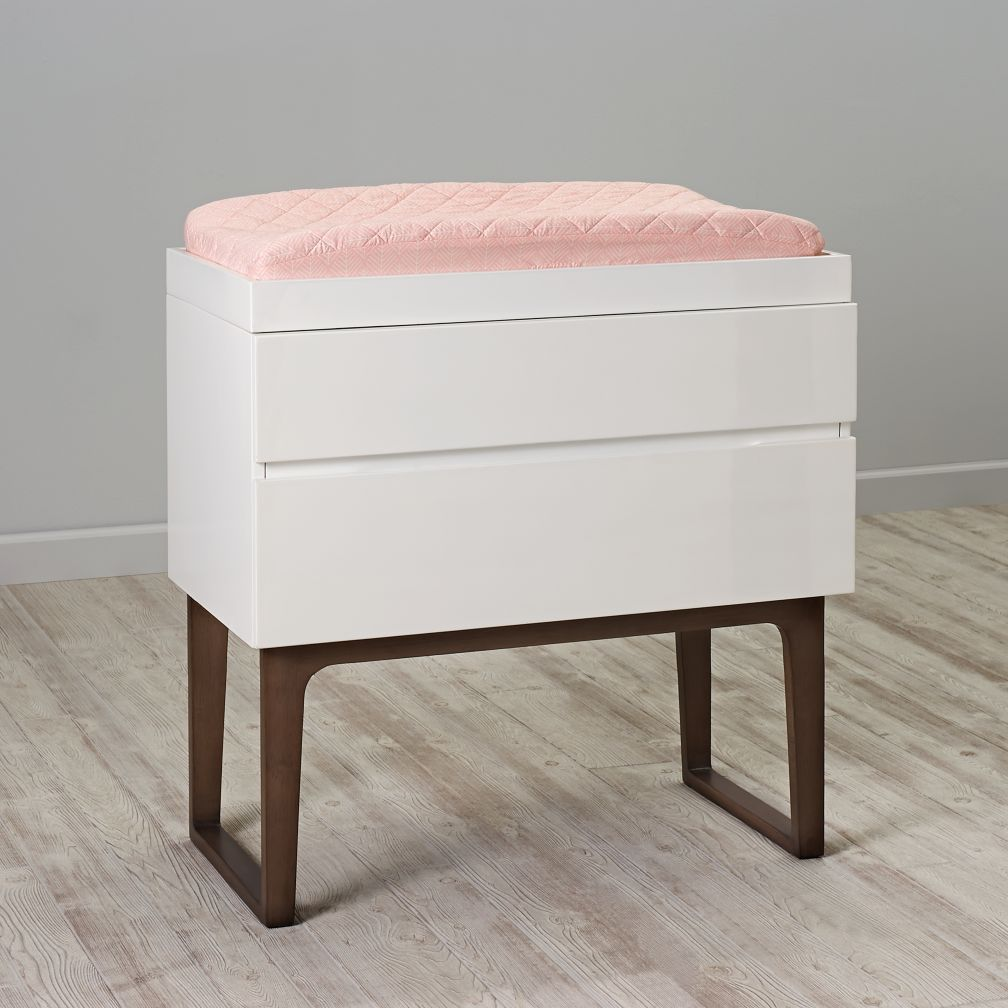 Springwood Changing Table