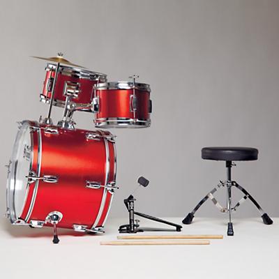 We're Jammin' Drum Set