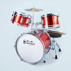 Drum Set