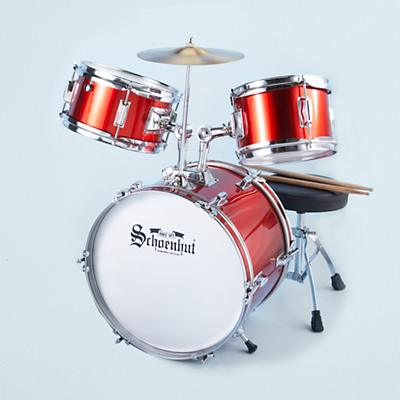 Drumset