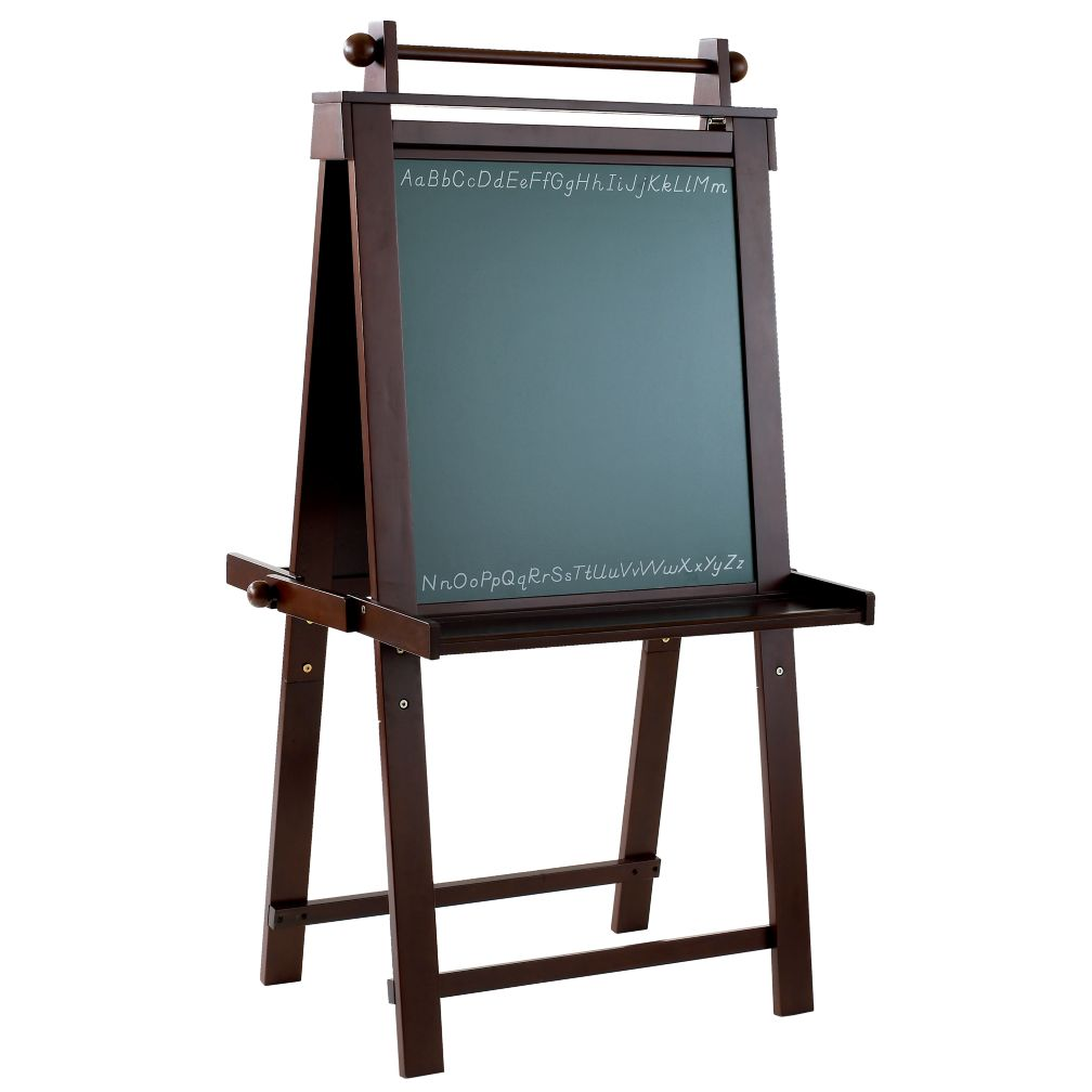 Espresso Easel