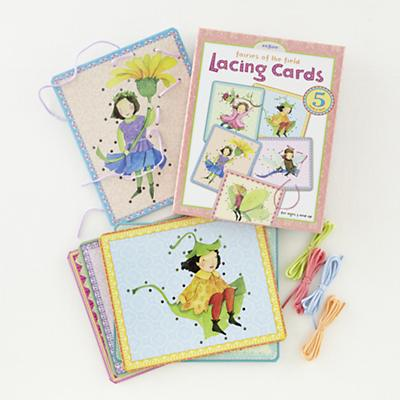 Educational_Cards_Lacing_Fairies