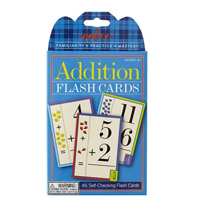 Educational_Flash_Cards_Addition_LL