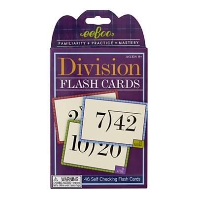 Educational_Flash_Cards_Division_LL