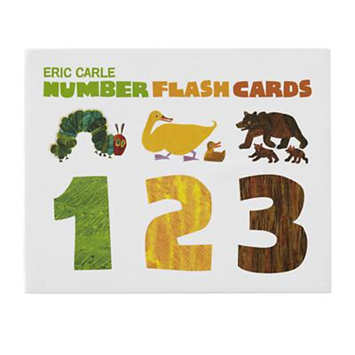 Educational_Flash_Cards_EricCarle_123_LL