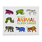 Eric Carle Flash Cards