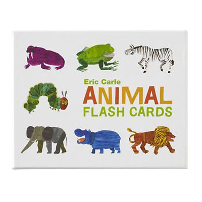Educational_Flash_Cards_EricCarle_Animal_LL
