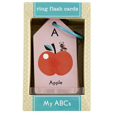 Educational_Flash_Cards_Flashy_Alphabet_LL