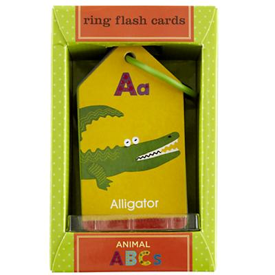 Educational_Flash_Cards_Flashy_Animals_LL
