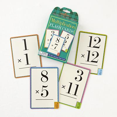 Educational_Flash_Cards_Multiplication